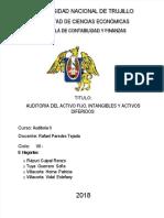 docdownloader.com-pdf-auditoria-de-activos-fijos-intangibles-y-diferidos.docx
