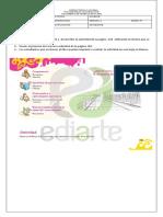 Guia_#9_Artistica_2°_periodo1.docx