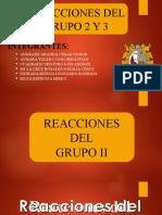GRUPO II y III.pptx