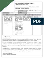 Guia Introductoria de Actividades de Estadística - Grado 10°.docx