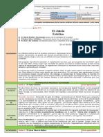 GUIA N°2 DE FILOSOFÍA GRADO 10°.docx
