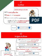Les_lecons_de_grammaire.pdf