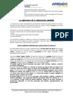 SEGUNDO-SEMANA21-B.docx