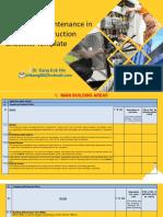 L#3A_BCA Checklist(Appendix).pptx
