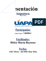 filosofia general TAREA DE LA SEMANA X.docx