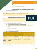 Betancourt_de la Cruz_Emmanuel_M3C1G18_049