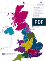 a4-the-uk-water-industry-map
