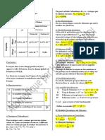 Atomistique-1.pdf