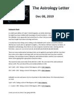 Dec 8 2019.pdf
