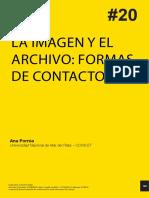 22594-60356-1-PB.pdf