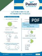 Trigonometría - Pamer.pptx