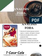 2.0 FODA COCA-COLA