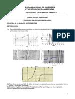 PRACTICA-3-ANALISIS-TORMENTAS-CUENCA (11-08-2020)