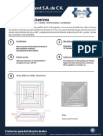 DPFL.pdf