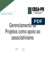 Apresentação-Ricardo-Rebel-oficina-Gerenciamento-Projetos