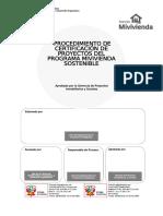 ProcedimientosCertificacionProyMiViviendaSostenible_08.06.2020.pdf