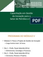 nagi-pg-modulo-ii-plano-de-gestao-da-inovacao.pdf