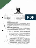732-2008-SUNARP-TR-L.pdf
