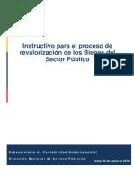 Instructivo-para-el-proceso-de-revalorización-de-los-Bienes-del-Sector-Público_05-03-2018-ACTUALIZACIÓN.pdf