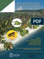 Áreas propuestas para las actividades de reubicación.pdf