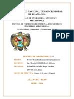 PRÁCTICA-1.-Molienda-de-granos