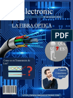 Ω Electronic.pptx