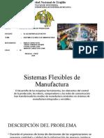 SISTEMAS-FLEXIBLES-DE-MANUFACTURA