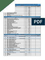 PRESP. DE MANO DE OBRA PDF