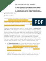 Crónica de viaje UHART.pdf