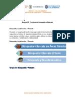 tecnicas de busqueda y rescate.pdf