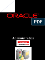 Administration_2