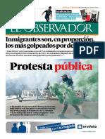 el-observador (1) (1).pdf