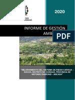 IGA CHINGAS V2.pdf