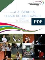 1. Prezentare DofE Training_Istoric si Conditii.pptx