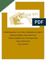 LandezTinoco_Aleida_M10S2AI4