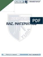 RM5SEC_1