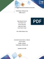 407204752-Desintegracion-radiologica-15404-grupo-32-UNAD-2018-docx.docx
