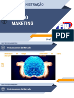 Gestao de Marketing.pptx