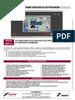 Datasheet_DSPII_FR_725017a.pdf