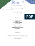 Colaborativo_mejores 106 practicas_Grupo 27.docx