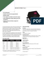 CDI-5200-DataSheet
