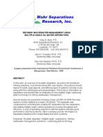 REFINERY-WASTEWATER-MANAGEMENT-USING-MULTIPLE-ANGLE-OIL-WATER-SEPARATORS.pdf
