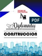 GREMIO CONSTRUCCIÓN