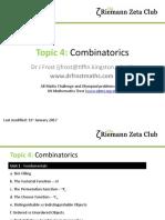 RZC-Chp4-Combinatorics-Slides.pptx
