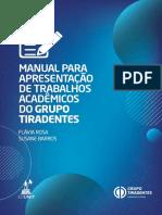Manual TCC Unit