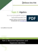 RZC-Chp3-Algebra-Slides.pptx