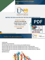 Plantilla_presentacio digital grupal.pptx