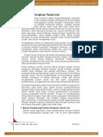 B. Produksi Kerajinan Tanah liat.pdf