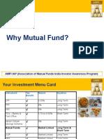 Why_invest_in_Mutual_Fund_AMFI