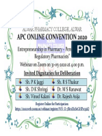 APC Convention Flyer 31 May.pdf